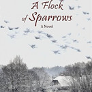 The Book Review: A Flock of Sparrows by Helen Foster Reed