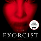 The Real Story Behind The Exorcist