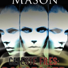 Daily Review: Celeste Files: Possessed by Kristine Mason