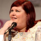 What does Cassandra Clare say about writing?