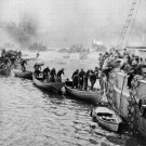 Dunkirk: A Story of Courage
