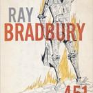 Ray Bradbury's Enduring Advice for Writers