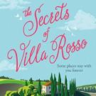 Daily Review: The Secrets of Villa Rosso by Linn B. Halton