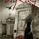 Daily Review: Big Easy by Eric Wilder