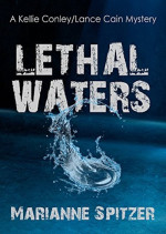 Lethal Waters by Marianne Spitzer