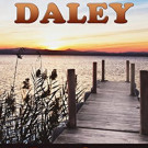 Daily Review: First Case by Kathi Daley