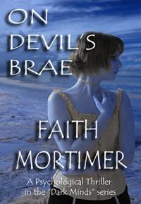 On Devil's Brae by Faith Mortimer