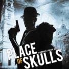 Daily Review: Place of Skulls by Caleb Pirtle III