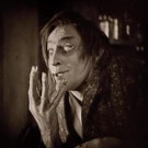 Did you know the strange story of Jekyll and Hyde was based on truth?