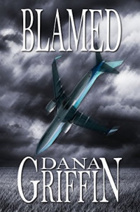 Blamed by Dana Griffin