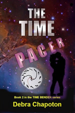 The Time Pacer by Debra Chapoton