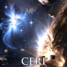 Daily Review: Rogue Genesis by Ceri London