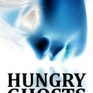 Daily Review: Hungry Ghosts by John Dolan