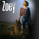 Daily Review: Sarah & Zoey by Linda Watkins