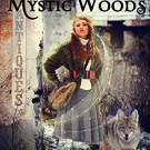 Daily Review: Witch's Mystic Woods by Marsha A. Moore