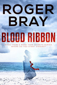 Featured Selection: Blood Ribbon by Roger Bray