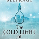 Daily Review: The Cold Light of Dawn by Anna Belfrage