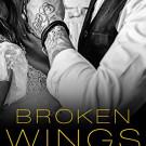 D. G. Torrens: Her Story Behind Broken Wings
