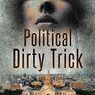 Daily Review: Political Dirty Trick by James R. Callan