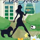 Daily Review: The Future Memoir of Ann Jones by Alex Bailey