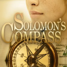 Daily Review: Solomon's Compass by Carol Kilgore