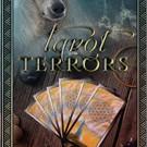 Thursday Sampler: Tarot Terrors by Linda Pirtle