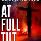 Daily Review: AT Full Tilt by John Mefford