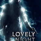 Daily Review: Lovely Night to Die by Caleb Pirtle III