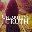 Daily Review: Unearthing Truth by Danielle Stewart