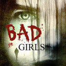 Daily Reviews: Bad Girls and Back Side of a Blue Moon