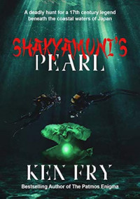 Featured Selection: Shakyamuni's Pearl by Ken Fry