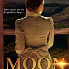 Daily Reviews: Moon Shine and Bones of the Earth