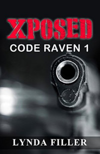 Featured: Xposed by Lynda Filler
