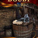 Daily Review: Whisker of a Doubt by Leighann Dobbs
