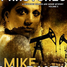 Daily Review: Fractures by Mike Markel