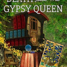 Daily Review: Death Said the Gypsy Queen by Susan Boles