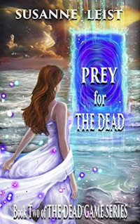 Featured: Prey for the Dead