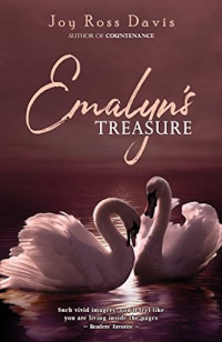 Featured Emalyn's Treasure by Joy Ross Davis