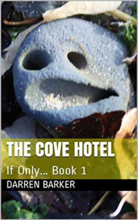 Featured: The Cove Hotel by Darren Barker
