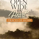 Monday Review: Traces of Home by S.S. Bazinet