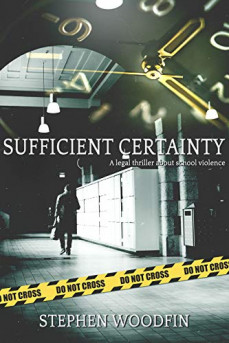 Sufficient Certainty