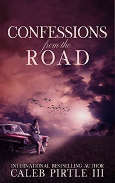 Confessions from the Road