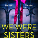 Daily Review: We Were Sisters by Wendy Clarke