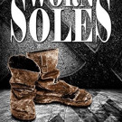 Tuesday Sampler: Army of Worn Soles by Scott Bury