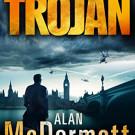 Tuesday Sampler: Trojan by Alan McDermott