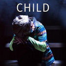 Daily Review: Shoeless Child by J.A. Schneider