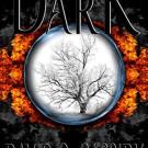 Tuesday Spooky Sampler: The Dark by David C. Cassidy
