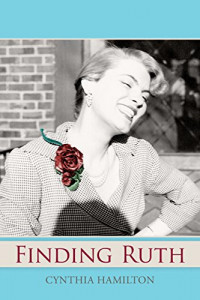 Featured: Finding Ruth by Cynthia Hamilton