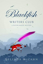 Featured: Blackfish Writers Club by Delinda McCann
