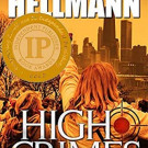Daily Review: High Crimes by Libby Fischer Hellmann